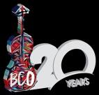 BCO-20-years_retina.jpg